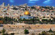 Kudüs Nerede Devşirme Türklerin Kutsalı Oluyor