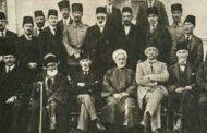 Kurd û Komara Kemalîst!