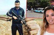 Her Türk milliyetçisi potansiyel bir Kürd katilidir!