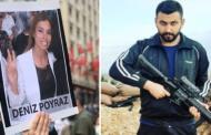 Türk toplumunun ortalaması olan bir katil ve Kürtler…