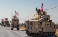 Amerîka binkeyên li Rojavayê Kurdistanê berfireh dike