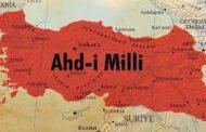 Kurd û Mîsakî Milî