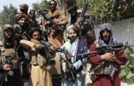 Afganistan Nere Kürdistan Nere?