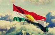 Kurdistan a Serbixwe…