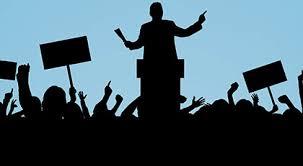 """Kurtuluşu """"tapma"""" eyleminde de arayan toplum…"""