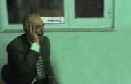 Xwedîyê deng û sewta taybet: Dengbêj Mihemedê Canşah