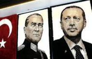 Ne değişir Erdoğan gitse?