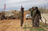 Robert Ford: Heta Rûsya garantiyê nede, Amerîka ji Rojava venakişe
